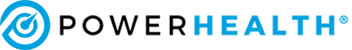 PowerHealth Logo